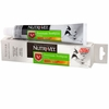 Nutri-Vet Enzymatic Toothpaste for Dogs (2.5 oz)