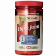 Best Pet Health Joint Support for Dogs (300 Chews)