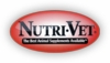 Nutri-Vet Pet Products