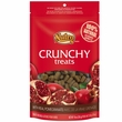 Nutro Crunchy Treats Pomegranate (10 oz)