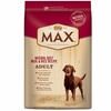 Nutro Max Beef & Rice - Adult Dog (15 lb)