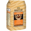 Nutro Max Cat Roasted Chicken - Adult (16 lb)