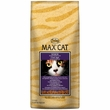 Nutro Max Cat Roasted Chicken - Senior (6 lb)