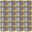 Nutro Max Cat Turkey & Chicken Liver - Adult (24x3oz)