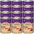 Nutro Max Chicken, Lamb & Rice - Puppy (12x12.5oz)