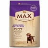 Nutro Max Chicken & Rice - Puppy (15 lb)
