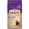 Nutro Max Chicken & Rice - Puppy (5 lb)