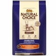 Nutro Natural Choice Grain Free Fish & Potato - Adult Dog (24 lb)