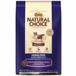 Nutro Natural Choice Grain Free Venison & Potato - Adult Dog (24 lb)
