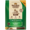 Nutro Natural Choice Limited Ingredient Diet Lamb & Whole Brown Rice - Puppy (15 lb)