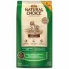 Nutro Natural Choice Limited Ingredient Diet Lamb & Whole Brown Rice - Puppy (5 lb)