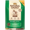 Nutro Natural Choice Small Bites Lamb & Whole Brown Rice - Adult Dog (15 lb)