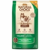 Nutro Natural Choice Small Bites Lamb & Whole Brown Rice - Adult Dog (5 lb)