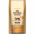 Nutro Natural Choice Weight Loss Chicken & Whole Brown Rice - Adult Cat (6.5 lb)