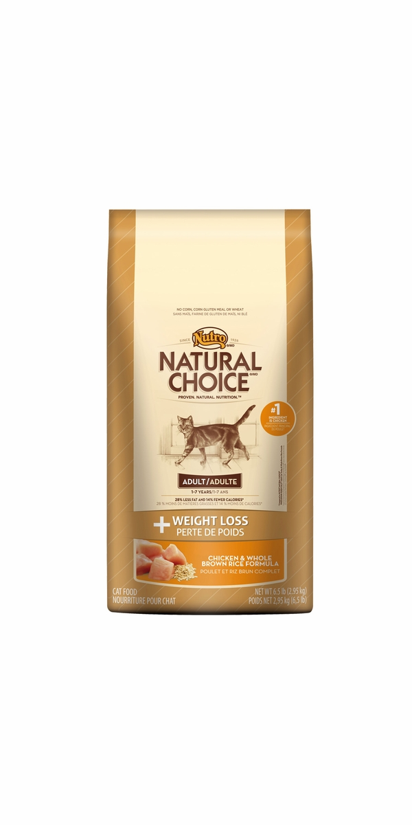 Natural Choice Puppy Food Reviews