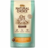 Nutro Natural Choice Wholesome Essentials Chicken, Brown Rice & Oatmeal - Puppy (5 lb)