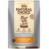 Nutro Natural Choice Wholesome Essentials Chicken, Brown Rice & Oatmeal - Senior Dog (15 lb)