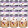 Nutro Ultra Adult Pate (12x12.5oz)
