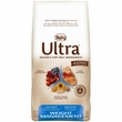 Nutro Ultra Weight Management Dry Dog Food (4.5 lb)