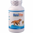Nuviflex Dog Hip & Joint Formula Beef (60 tabs)