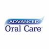 Nylabone Advanced Oral Care Liquid