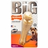 Nylabone Big Chews for Big Dogs - Turkey Leg