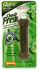 Nylabone Chew 'N Fresh Edible Dental Chew