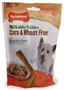 Nylabone Corn & Wheat Free