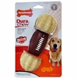 Nylabone Double Action Sports Chew - Football