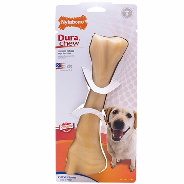 Nylabone Dura Chew Plus (Monster)
