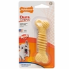 Nylabone Dura Chew Plus (Regular)