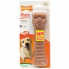 Nylabone Durable Bacon Flavor Bone � SOUPER (8�)