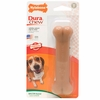 "Nylabone Durable Bacon Flavor  Bone  – WOLF(5.5"")"
