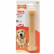 "Nylabone Durable Chew Original Flavor � GIANT (7.75"")"