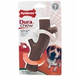 Nylabone DuraChew Hallow Stick - Bacon