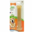 Nylabone Flexible Chicken Bone � GIANT (7.75�)
