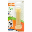 "Nylabone Flexible Chicken Bone � REGULAR (4.75"")"