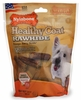 Nylabone Healthy Coat Rawhide Omega Fatty Acids