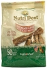 Nylabone Nutri Dent Dental Chews Filet Mignon (50 Small)