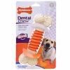 Nylabone Pro Action Dental Dog Chew - Large