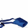 Nylon Dog Muzzles Large
