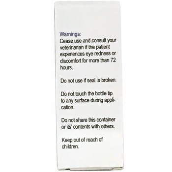 Ocluvet Eye Drops (15 ml)
