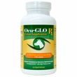 Ocu-GLO Rx for MEDIUM to LARGE Dogs (90 Gelcaps)