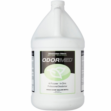Odormed Deodorizer (1 Gallon)