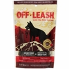 OFF-LEASH Smokey Beef (5.29 oz)