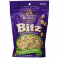 Old Mother Hubbard Bitz Crunchy Assorted Treats  (8 oz)