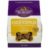 Old Mother Hubbard® Chick'n Apples Mini Biscuits (20 oz)