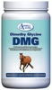 Omega Alpha Joint Care for Horses