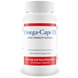 Omega-Caps ES - Extra Strength For LARGE and GIANT Dogs (60 Softgel Capsules)