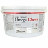 Omega Chews™ for Medium & Large Dogs (150 Soft Chews)